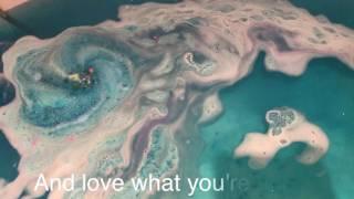 Скачать Alice Lizard Live Your Life Audio