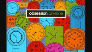 Watch Obsession Anytime video