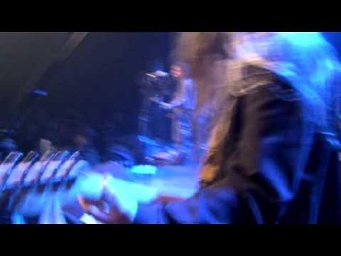 Video von Freygang