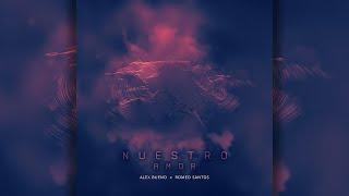 Romeo Santos & Alex Bueno - Nue...