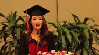 Gambar cover Lễ tốt nghiệp cao học (Thạc sĩ QTKD và thạc sĩ CNTT) tại đại học FPT