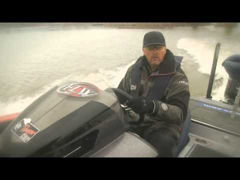 Preview 'FLW' - 2013 TBF National Championship - Grand Lake