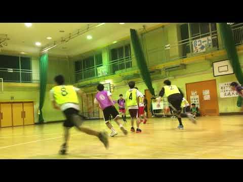 Minatoku tournament 13
