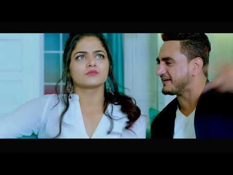 Daru Badnam Kardi new Punjabi song 2018