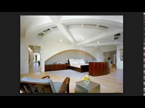 Latest False Ceiling Designs For Living Room False Ceiling