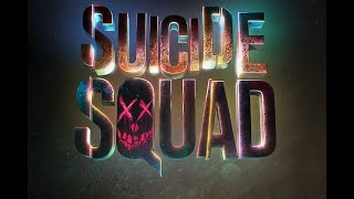 nhạc phim suicide squad : You don't own me G-Eazy