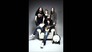 Slaughter of the Bluegrass - Moonshield (In Flames cover)