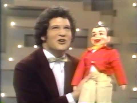 ALBERT BROOKS  1971  Standup Comedy