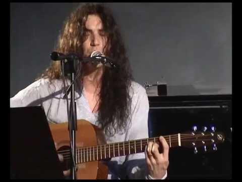 Pain of Salvation - Reconciliation Live (12:5)