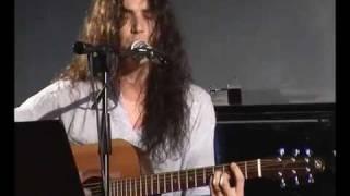 Pain of Salvation - Reconciliation Live (12:5)
