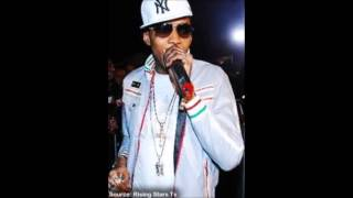 Vybz Kartel Aka Addi Innocent   Crashing Head On   April 2014 TJ RECORDS