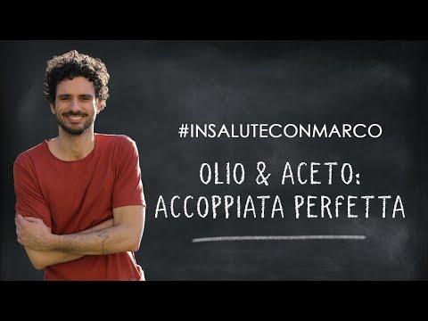 #insaluteconmarco:-olio-e-aceto:-l'accoppiata-perfetta-|-marco-bianchi