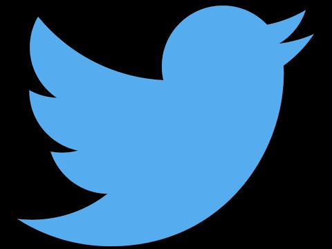 TOP 10 CELEBS WITH MOST TWITTER FOLLOWERS