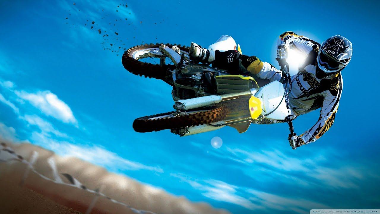 The best EXTREME SPORTS Video 1