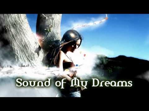 DJ Minh Anh Remix Sound Of My Dreams nh c hay 2015
