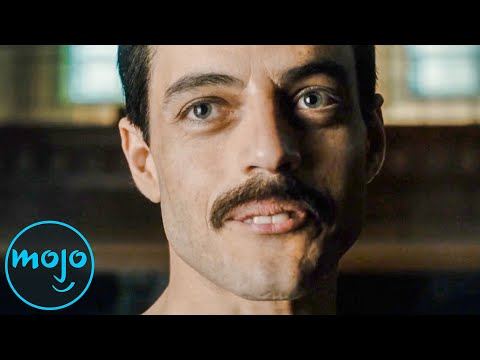 Top 10 Movies Based on True Stories That Left Out The Craziest Part
