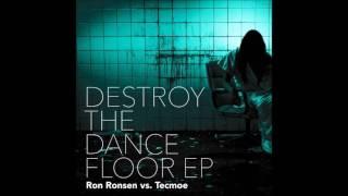Ron Ronsen - Wet Pussy Fuck