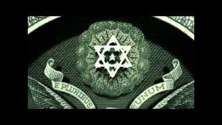 Secrets of the Dollar Bill - Documentary - HD