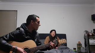 consequences---cover
