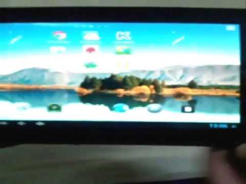 Самый подробный обзор планшета Texet Tm-7043xd ,  лучшие планшеты
