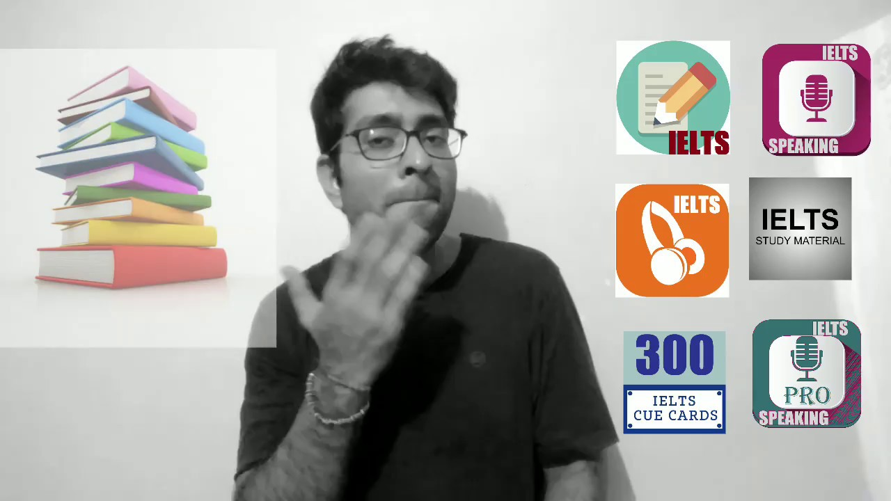 Ielts in markaki school: official speaking sample video and commentary.