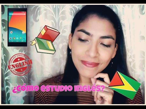 ¿Dónde estudiar inglés en Guyana? ¿Cómo aprender inglés gratis desde tu casa?
