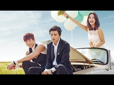 marriage not dating ep 7 written update