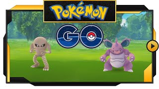pokmon go rare rural spawns and device time influence 12