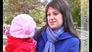 Курские мамы успешно проходят обучение