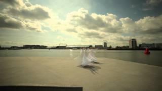 360° whirling dervish dance video