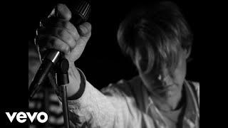 Tocotronic - Jugend ohne Gott gegen Faschismus (Official Music Video)