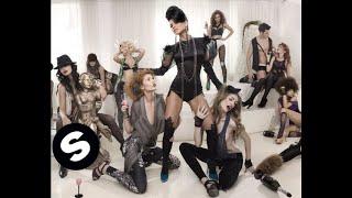INNA - I Am The Club Rocker (Spinnin