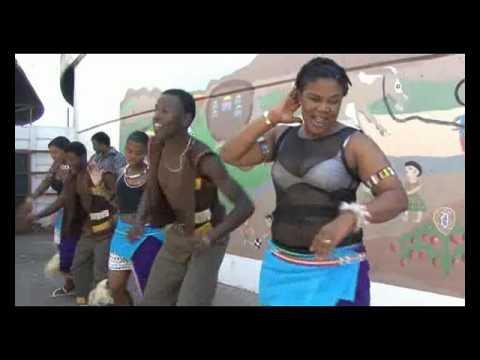 Uboneni - Vuka Baba