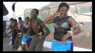 Download Uboneni - Vuka Baba MP3 song and Music Video