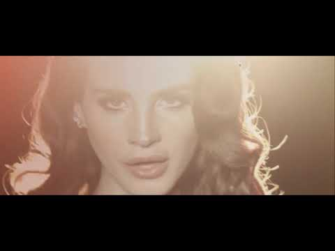 Lana Del Rey x Kygo & Miguel - Summertime to Forget