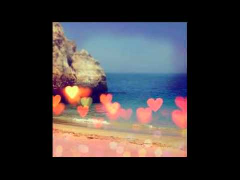 A Heart Like Yours by CeCe Winans