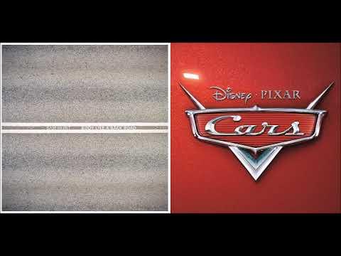 Life Is Like A Back Road (Mashup) - Sam Hunt & Rascal Flatts