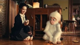 Video Copito De Nieve Película Completa en Español Latino download MP3, 3GP, MP4, WEBM, AVI, FLV November 2017