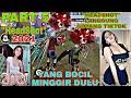 One Shot Goyang Tiktok  Mp3 - Mp4 Download