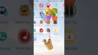 How To Download Mod Apk Games In Tamil