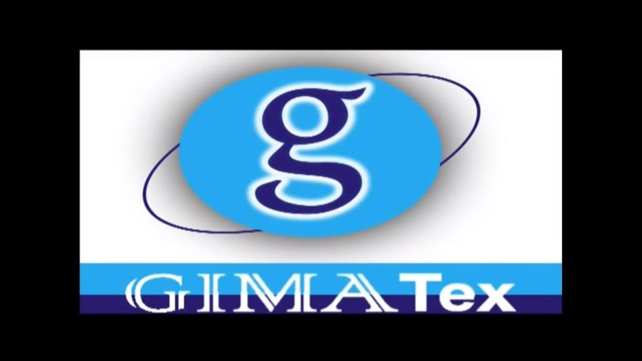GIMATex Industries Pvt  Ltd  | http://gimatex co in