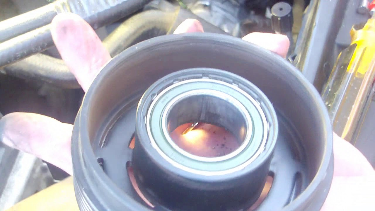 MK4 JETTA A/C clutch repair