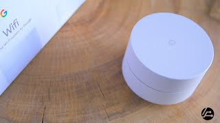 Google Wifi Unboxing Setup & Full Review: Should You Get It? 🤔
