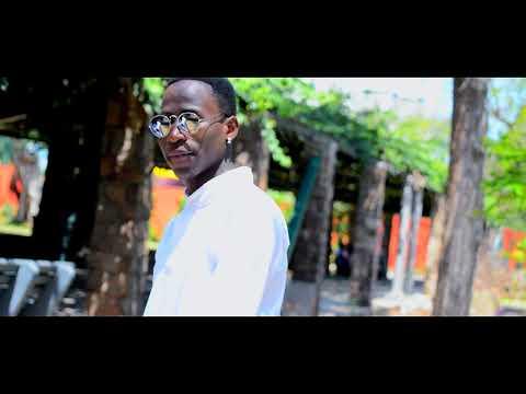 Stiflers - Tao Dope (Video Oficial)