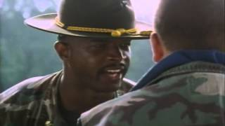 Major Payne Trailer 1994