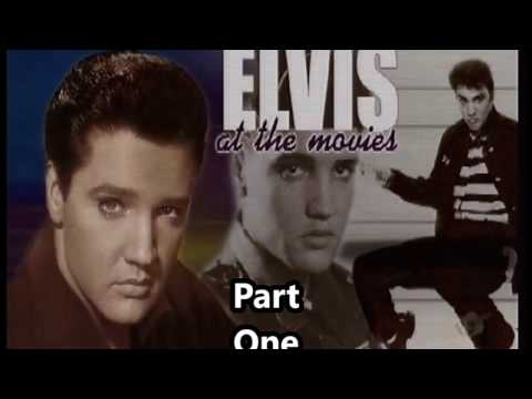 Elvis at the Movies - Part One
