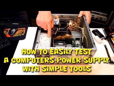 hqdefault?sqp= oaymwEWCKgBEF5IWvKriqkDCQgBFQAAiEIYAQ==&rs=AOn4CLBLnS5EHSGaEe01bUXX1elpQWbcKQ repairing power supply on hp computer youtube  at creativeand.co