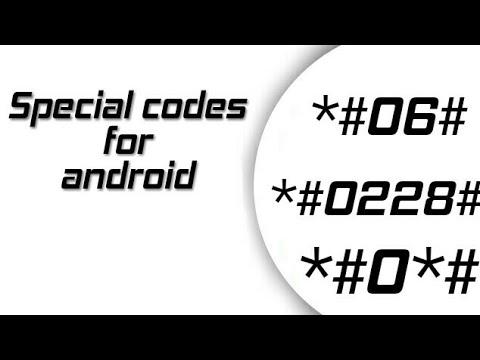 Mobile secrect codes|Dial pad