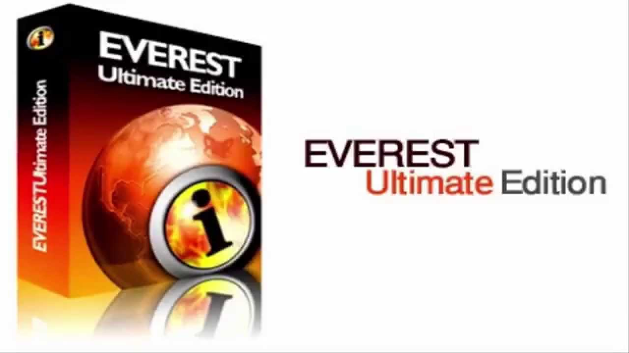 everest ultimate edition 4.00 976