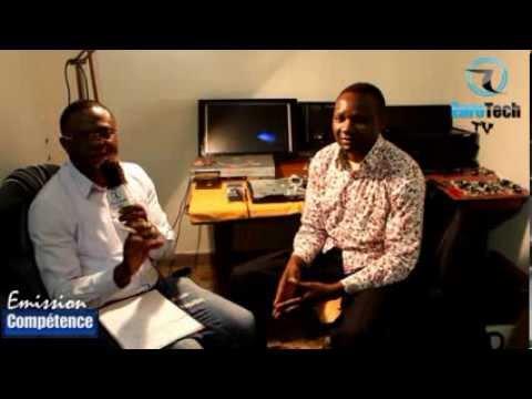 Vidéo: ces congolais qui réussissent en Europe, comment font-ils?